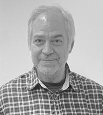 Antonis Charalampidis